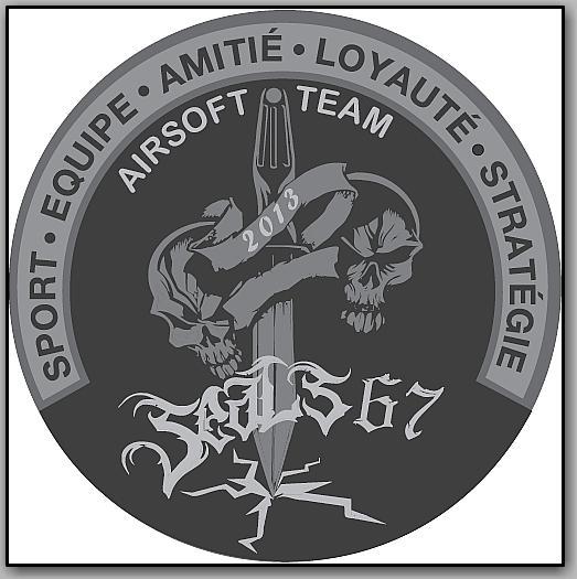 Association S.E.A.L.S.67 Seals_10