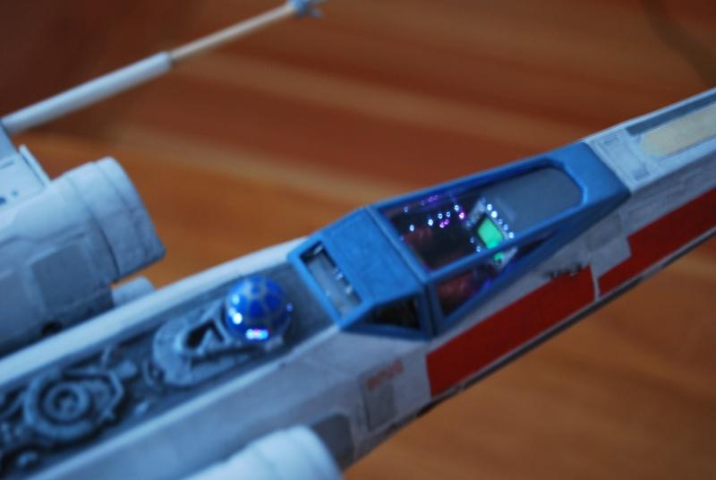 commande spéciale x-wing avec lumiere Dsc_0015