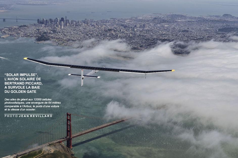 Solar Impulse - 2013 - Traversée des Etats-Unis Solari11