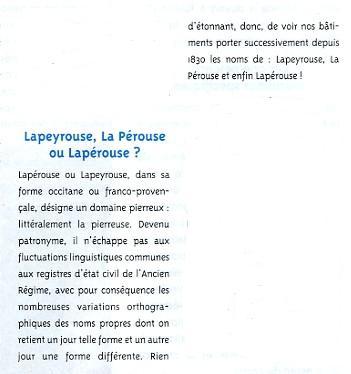 LA PÉROUSE (HYDRO) - Page 12 Cb_25410
