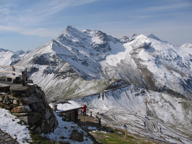 Sortie séjour dans le Tyrol autrichien Img_7310