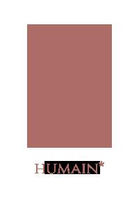 humain*