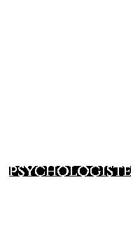 psychologiste