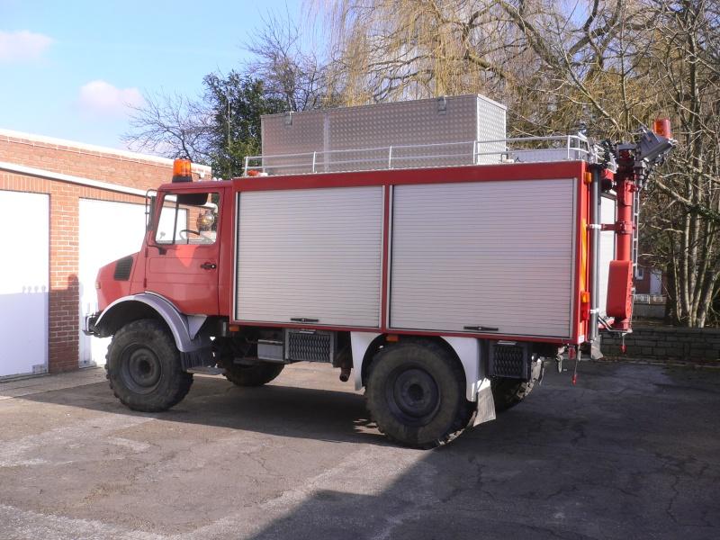 J 'ai craqué pour un pompier Mon_1310