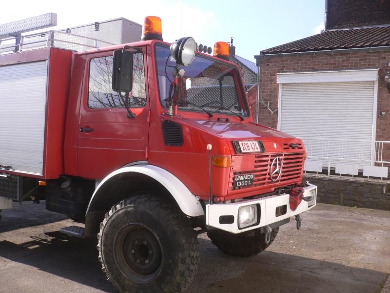 J 'ai craqué pour un pompier Mon_1311