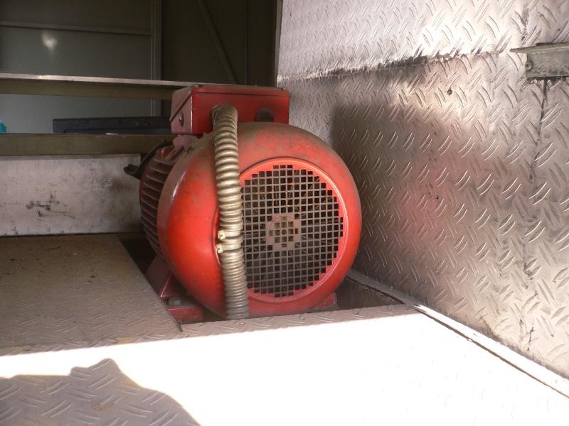 J 'ai craqué pour un pompier Mon_1313