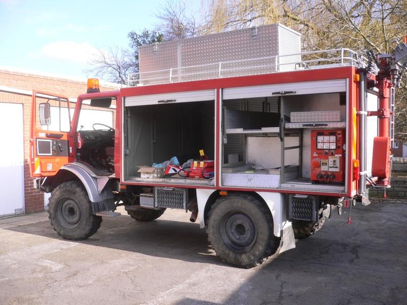 J 'ai craqué pour un pompier Mon_1319