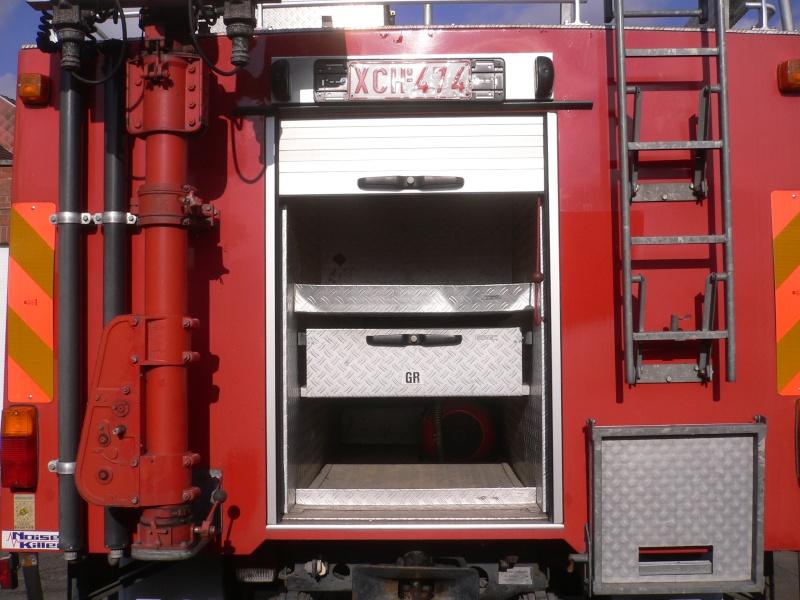 J 'ai craqué pour un pompier Mon_1320