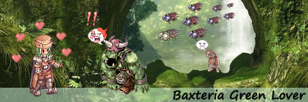 Event Babax <3 Sign_b10