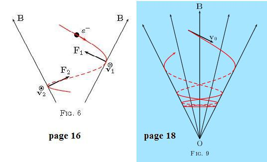 Le voilier solaire protonique EST Cube-1 - Page 2 Effet_11