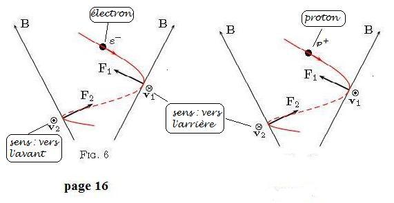 Le voilier solaire protonique EST Cube-1 - Page 2 Effet_13