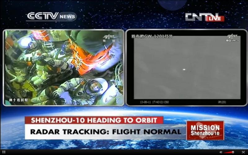 Lancement CZ-2F / Shenzhou-10 à JSLC - Le 11 Juin 2013 - [Succès] - Page 3 Sans_t11