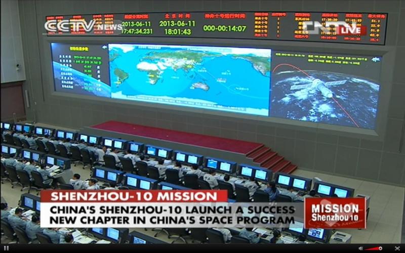 Lancement CZ-2F / Shenzhou-10 à JSLC - Le 11 Juin 2013 - [Succès] - Page 4 Sans_t15