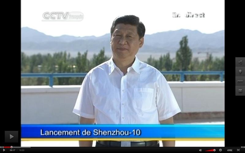 Lancement CZ-2F / Shenzhou-10 à JSLC - Le 11 Juin 2013 - [Succès] - Page 4 Sans_t17