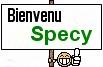Présentation Specy - Page 2 Bienve12