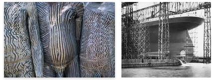 Juxtapositions oulipiennes d'images - Poésie des contrastes Grille10