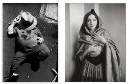 Juxtapositions oulipiennes d'images - Poésie des contrastes Jazzet10