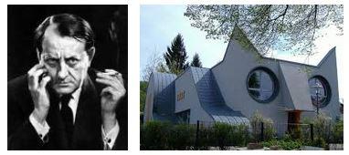Juxtapositions oulipiennes d'images - Poésie des contrastes Malrau10