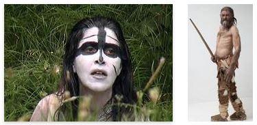 Juxtapositions oulipiennes d'images - Poésie des contrastes Oziwif10