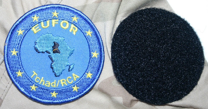 Tchad-RCA - EUFOR - Page 3 Img_0325