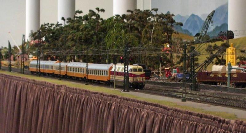 Spur 0 Anlage im Verkehrsmuseum Dresden 100_7713