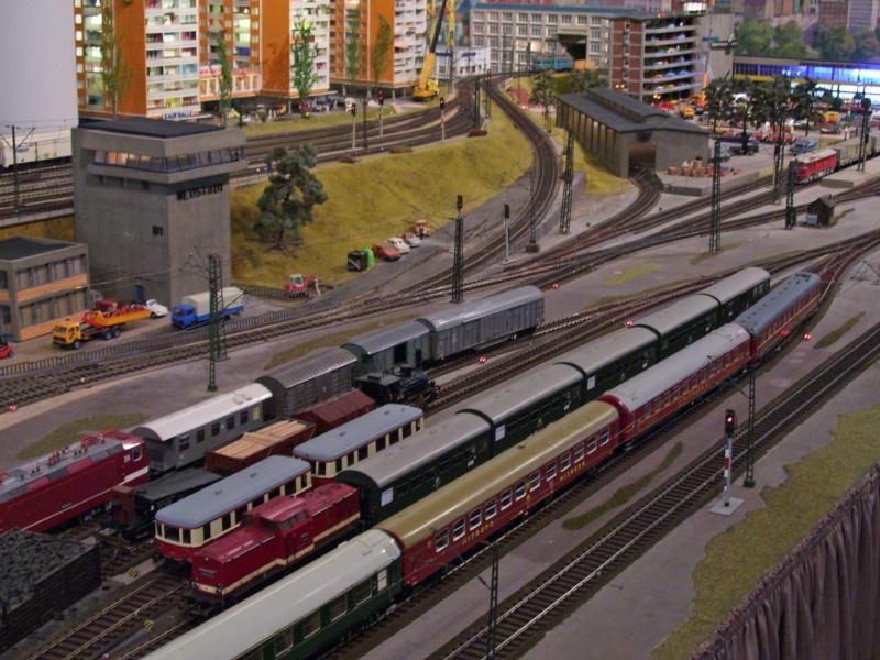 Spur 0 Anlage im Verkehrsmuseum Dresden 100_7716
