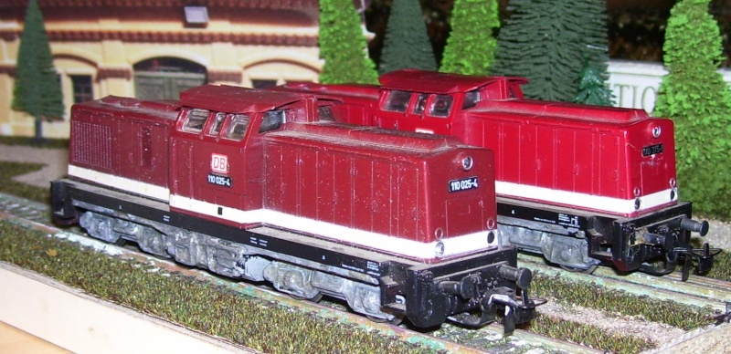 """BR 110 """"made in GDR"""" 100_7812"""
