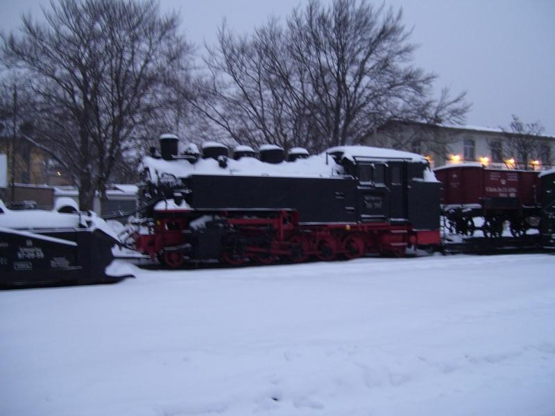 sächsische Schmalspurbahn - 750mm-Schmalspurlokomotiven  102_7010