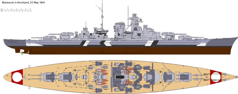 Erneuerung von Bismarck 4_kors10