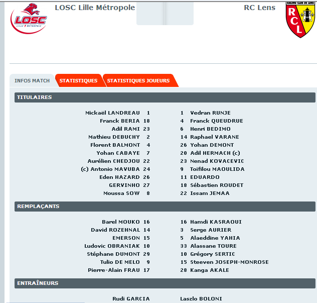 Lille - Lens - Page 2 Lille_10