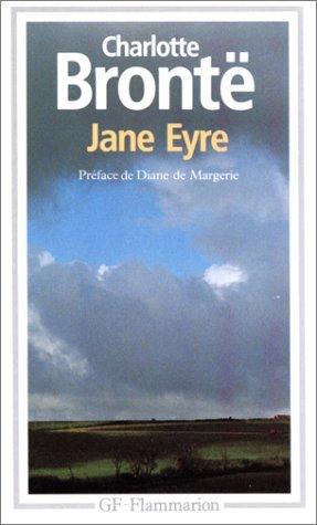 Jane Eyre Jane-e10