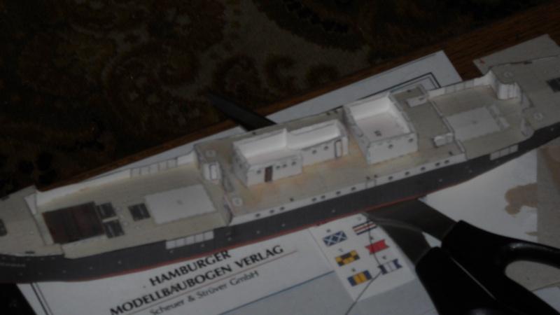 2 Schiffe im Bau Dscn0011