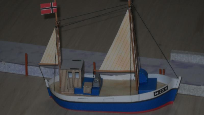 2 Schiffe im Bau Dscn0012