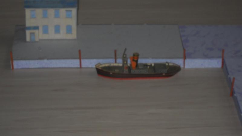 2 Schiffe im Bau Dscn0015