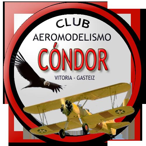 Enlaces a diversos clubs amigos del Aeromodelismo. Logo_c17