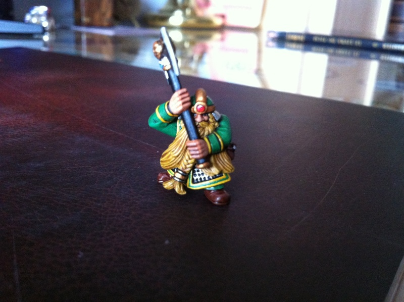 [Blog] Karak Zaraz sous Karag Hoggron. Nain_210