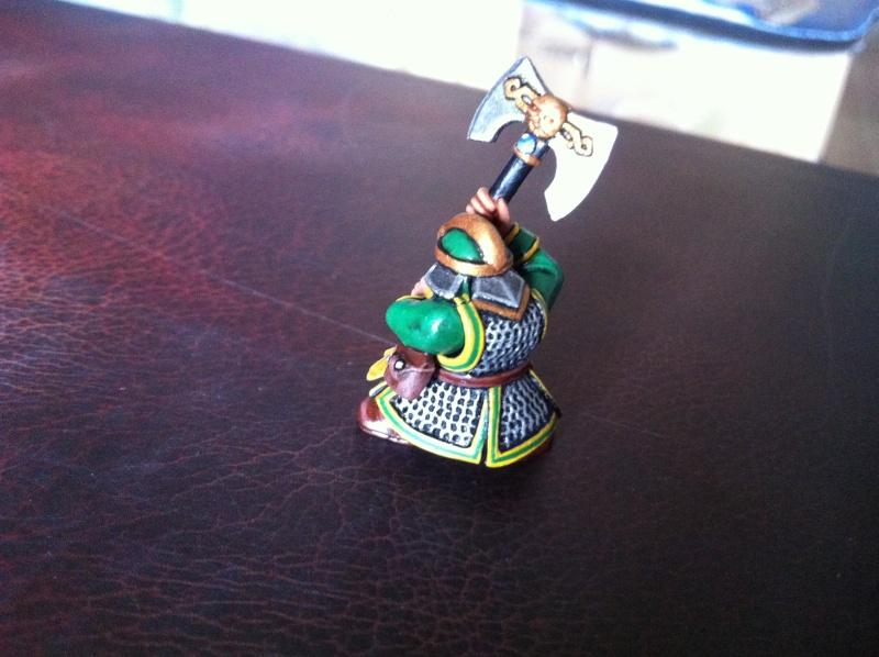 [Blog] Karak Zaraz sous Karag Hoggron. Nain_410