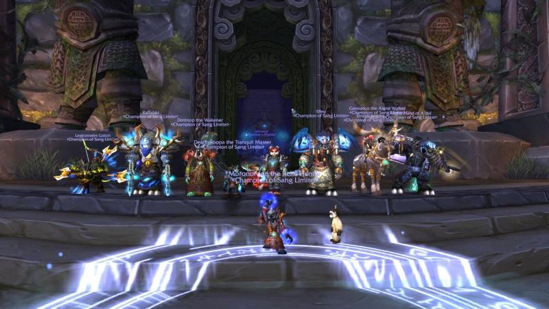Iron quon 10 man down Wowscr13