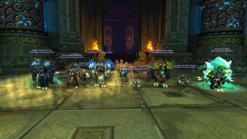 Twin Consort 10 man down Wowscr14