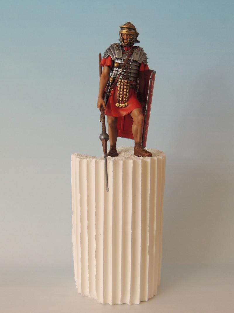 Légionnaire romain 75 mm PEGASO Fini_110
