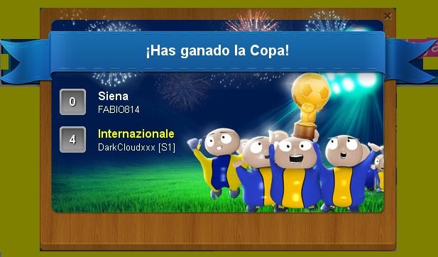Inter (Abril-Mayo 2013) Liga Italiana Campeo10