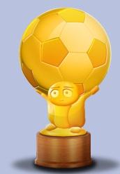 Inter (Abril-Mayo 2013) Liga Italiana Copa_b10