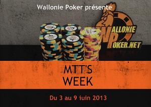 Résultats finaux de la MTT's Week Mtt_we12