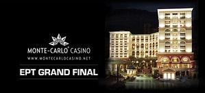 EPT Grand Final Monte Carlo Psmont10