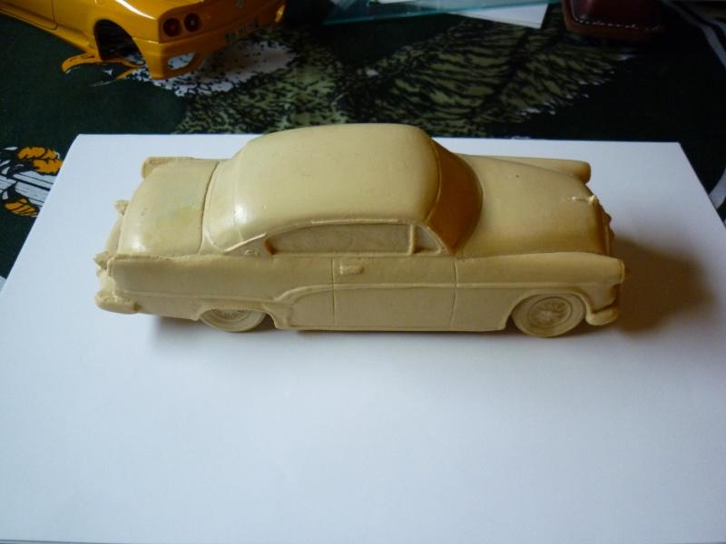 Dodge 1954  P1260622
