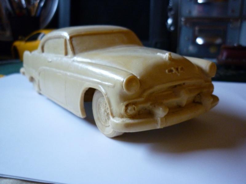 Dodge 1954  P1260623