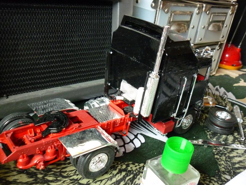 K100 Reconvertion Hot Rod P1260630