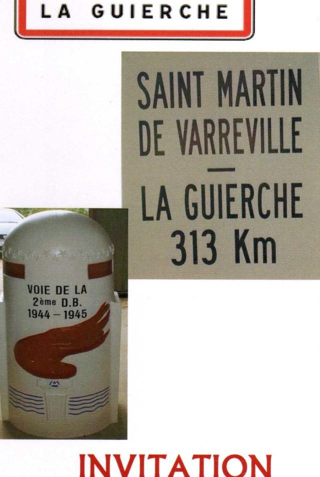 4 Mai 2013 - La Guierche . Facade11