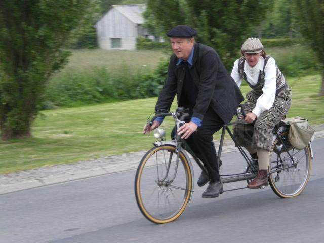 Balade vélos 2013. - Page 3 Image_10