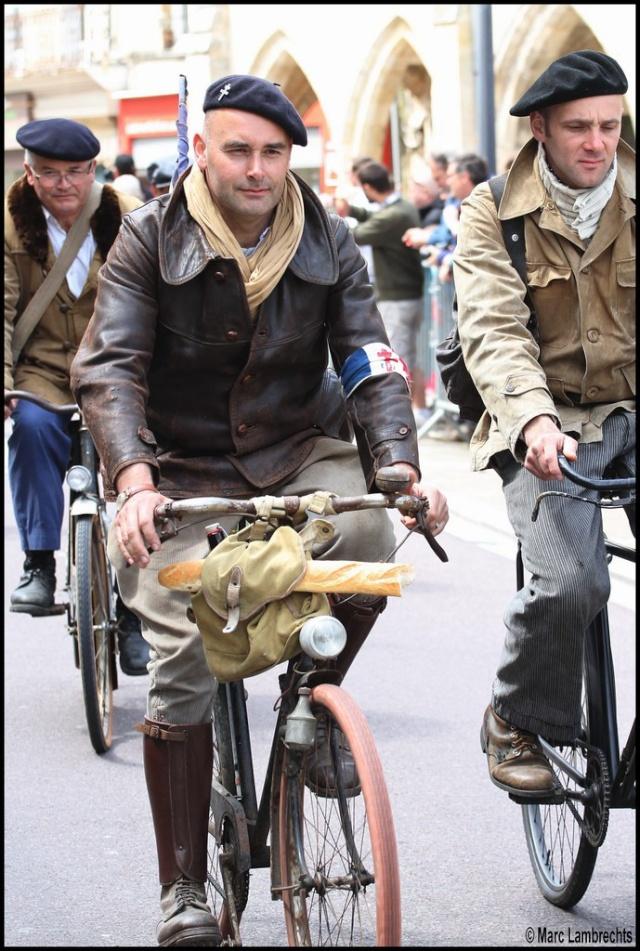 Balade vélos 2013. - Page 3 Img_7812